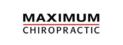 Chiropractic Eureka MO Maximum Chiropractic